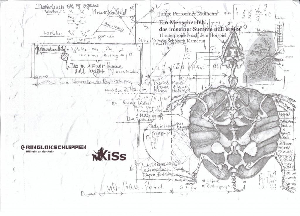 Zeichnung-FlyerTheaterprojekt